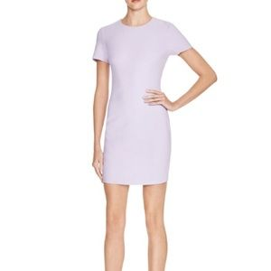 Lilac Likely Manhattan Dress